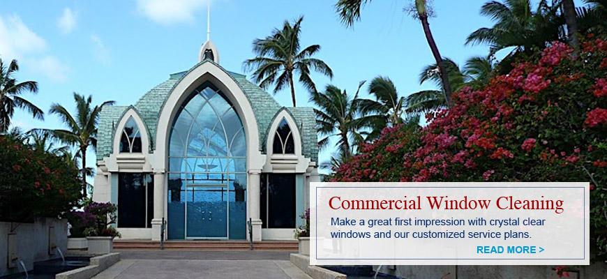 orange-county-commercial-windows