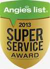 angies-list-super-2013